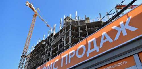продажи электромобилей в россии выросли в полтора раза