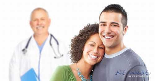 здоровое сердце: 8 привычек, которые для него вредны
