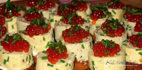 блины на дрожжах: рецепт для толстых и пышных на кефире, простокваше или молоке