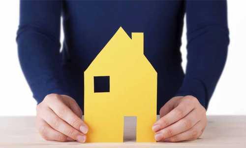 ипотека в 2015 году: ставки, прогнозы, программы