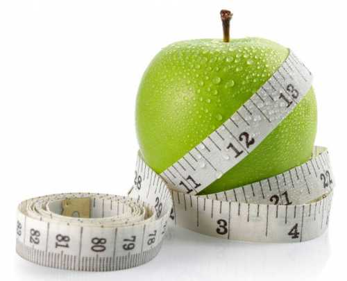правильное питание при занятиях спортом: продукты и правила