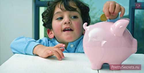 деньги и счастье: некоторые люди бедны, имея только лишь деньги