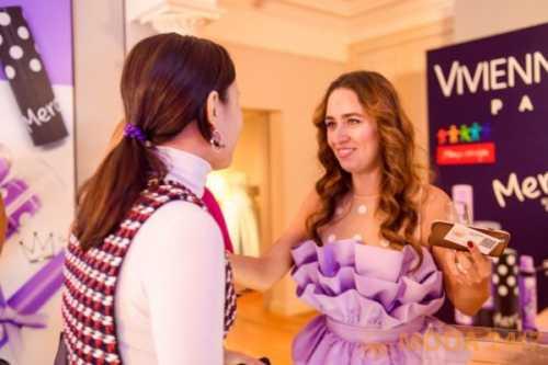 этим танцем гостья затмила невесту потрясающая лезгинка заставила всех гостей ахнуть