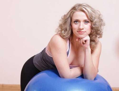 дыхательная гимнастика для беременных: комплекс тренировок