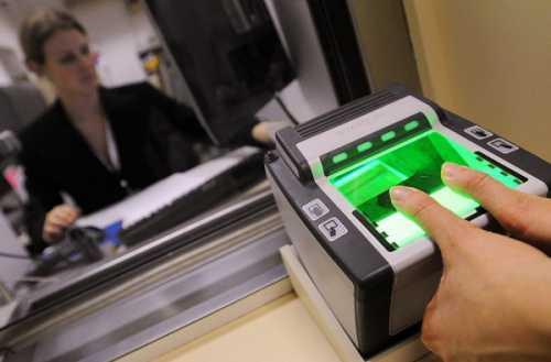 многократная шенгенская виза в чистый паспорт: как ее получить в 2019 году