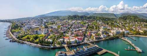 вунгтау вьетнам: отели, как добраться, что посмотреть