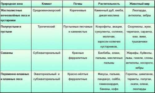 климат апшеронского района