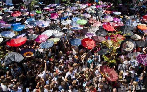 12 июня в саду &171;эрмитаж&187; пройдет фестиваль этническая карта россии