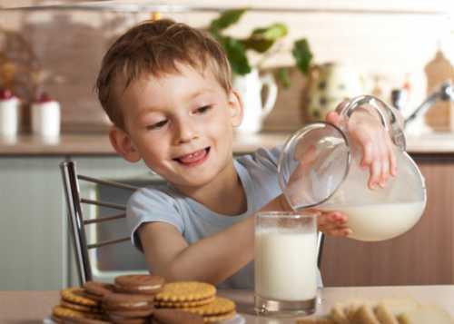 кобылье молоко и кумыс: состав, полезные свойства, противопоказания