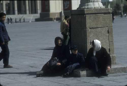 абхазия: площадь территории, численность населения и краткая характеристика страны
