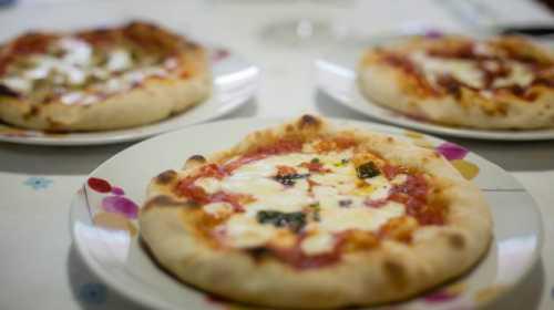 додо пицца откроет в китае пиццерию будущего без кассиров